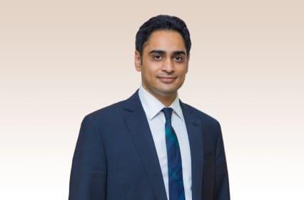Prabhleen Singh
