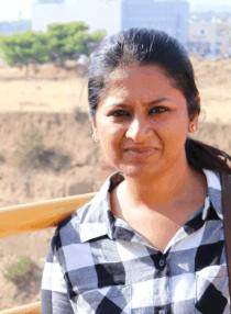 Priya Alva